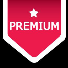 premium post